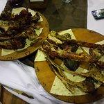 صورة فوتوغرافية لـ Qedim Qebele Restaurant