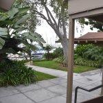 Photo of Best Western Plus Island Palms Hotel & Marina