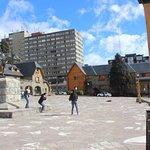 Foto de Centro Civico
