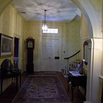 Bilde fra Weston Plantation