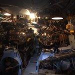 Foto de Battleship USS ALABAMA