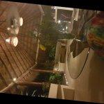 羅莎德爾恩托酒店照片