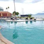 Photo de Samui Buri Beach Resort