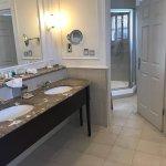 Photo of Macdonald Bath Spa Hotel
