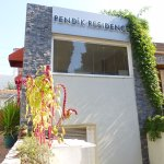 Photo de The Pendik Residence
