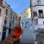 Bar La Risacca Photo