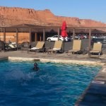 Photo of Capitol Reef Resort