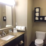 Foto de Hampton Inn & Suites Harvey/New Orleans West Bank