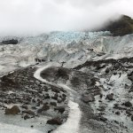 Photo of Glacier Guides - Day Tours
