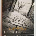 Roy Theodore