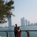 Foto de La Corniche