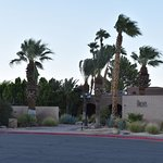 Photo of Borrego Springs Resort & Golf Club, BW Premier Collection
