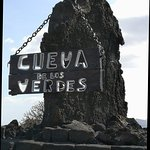 Photo of Cueva de los Verdes