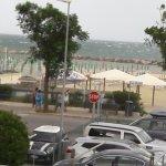 Hotel Ciondolo D'Oro Foto