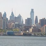 An EMP is set to blow up Philly! Can you figure out the password and stop the bomb?