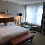 Room #2805