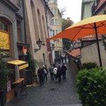 Photo de Discover Prague Tours