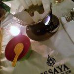 Issaya Siamese Club Foto