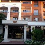 Photo of Club Hotel Turan Prince World