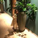 Hotel Therme Meran Foto