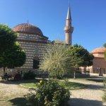Billede af Kofteci Yusuf - Iznik Imren