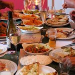 If you're new to Indian food ask a member of staff to explain what the dishes are and suggest co