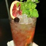 Photo de Domino Bar by Bierzo food