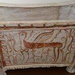 Αρχαιολογικό Μουσείο Θήβας_07