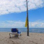 Photo of Sunscape Sabor Cozumel