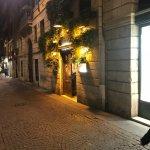 Photo of La Taverna di Via Stella