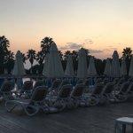 Foto de Voyage Belek Golf & Spa