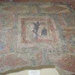 Αρχαιολογικό Μουσείο Θήβας_28
