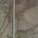 Αρχαιολογικό Μουσείο Θήβας_33