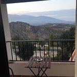 ภาพถ่ายของ Alcadima Hotel