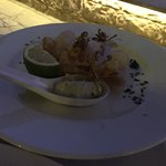 Kastro Restaurant