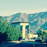 Foto de Aliante Station Casino + Hotel