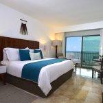 Photo of Villa Premiere Boutique Hotel & Romantic Getaway