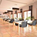 Photo of Hotel Alta Montana