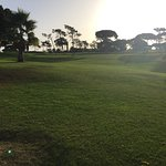 Photo of Vilar do Golf
