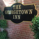 Photo of The Georgetown Inn