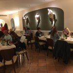 Photo of Ristorante Pizzeria Tasso