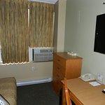 Hotel Les Suites Labelle Foto