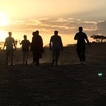 Photo de Olduvai Camp