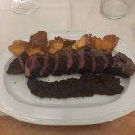 Foto de Restaurante Algarabía