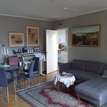 Photo de BB 44 Guesthouse