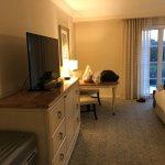 Photo of Loews Portofino Bay Hotel at Universal Orlando