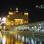Photo of Harmandir Sahib