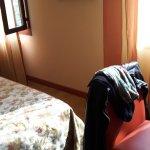 Photo of Hotel Al Santo