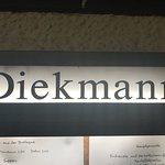 Photo of Diekmann