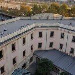 Grand Visconti Palace Photo